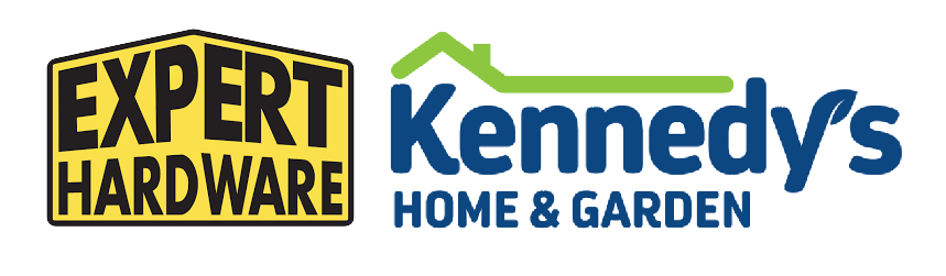 Screws & Fixings | Kennedys Expert Hardware | kennedyshomeandgarden.ie