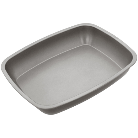 Judge Bakeware Non-Stick Roasting Tray